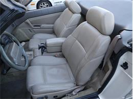 Picture of 1993 Cadillac Allante Offered by Midwest Car Exchange - MD78