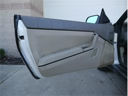 Picture of 1993 Allante located in Alsip Illinois - $14,900.00 Offered by Midwest Car Exchange - MD78