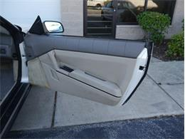 Picture of '93 Cadillac Allante located in Alsip Illinois - $14,900.00 Offered by Midwest Car Exchange - MD78