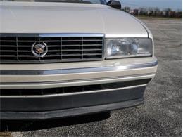 Picture of '93 Cadillac Allante - $14,900.00 - MD78