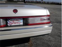 Picture of 1993 Cadillac Allante - $14,900.00 - MD78