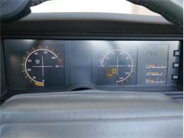 Picture of '93 Cadillac Allante located in Alsip Illinois - MD78