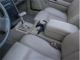 Picture of '93 Cadillac Allante Offered by Midwest Car Exchange - MD78