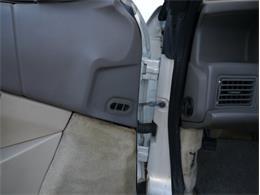 Picture of '93 Cadillac Allante located in Alsip Illinois - $14,900.00 - MD78