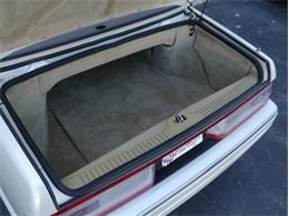Picture of 1993 Cadillac Allante located in Alsip Illinois - $14,900.00 - MD78