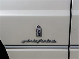 Picture of '93 Allante - $14,900.00 Offered by Midwest Car Exchange - MD78