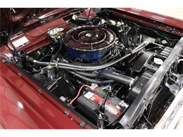 Picture of '67 Fairlane - MD7H