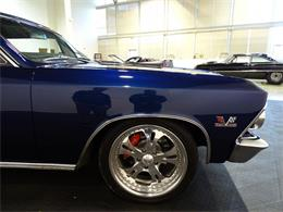 Picture of '66 Chevelle - MD8C