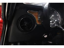 Picture of '74 1600 Zagato - MD8G