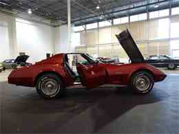 Picture of 1976 Chevrolet Corvette located in Indianapolis Indiana - $20,595.00 - MD8J