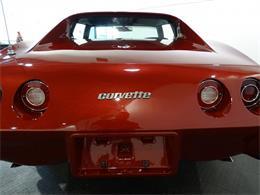 Picture of '76 Corvette - MD8J