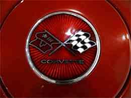 Picture of 1976 Chevrolet Corvette - $20,595.00 - MD8J