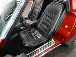 Picture of '76 Chevrolet Corvette - $20,595.00 Offered by Gateway Classic Cars - Indianapolis - MD8J