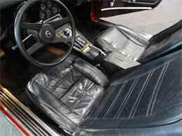 Picture of '76 Chevrolet Corvette - $20,595.00 - MD8J