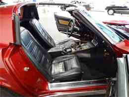 Picture of '76 Corvette located in Indianapolis Indiana - $20,595.00 - MD8J