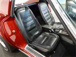 Picture of '76 Corvette located in Indiana Offered by Gateway Classic Cars - Indianapolis - MD8J