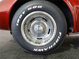 Picture of '76 Chevrolet Corvette Offered by Gateway Classic Cars - Indianapolis - MD8J