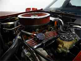 Picture of '76 Corvette Offered by Gateway Classic Cars - Indianapolis - MD8J