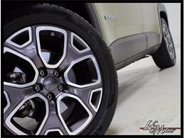 Picture of '15 Wrangler - $18,490.00 Offered by Lucky Motors Of Villa Park - MD8L