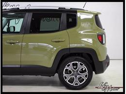 Picture of 2015 Jeep Wrangler located in Elmhurst Illinois - $18,490.00 Offered by Lucky Motors Of Villa Park - MD8L