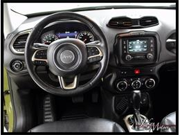 Picture of '15 Wrangler located in Illinois Offered by Lucky Motors Of Villa Park - MD8L