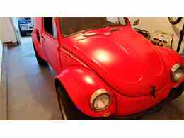Picture of '72 Beetle - MAQV