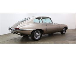 Picture of '68 E-Type - MD98