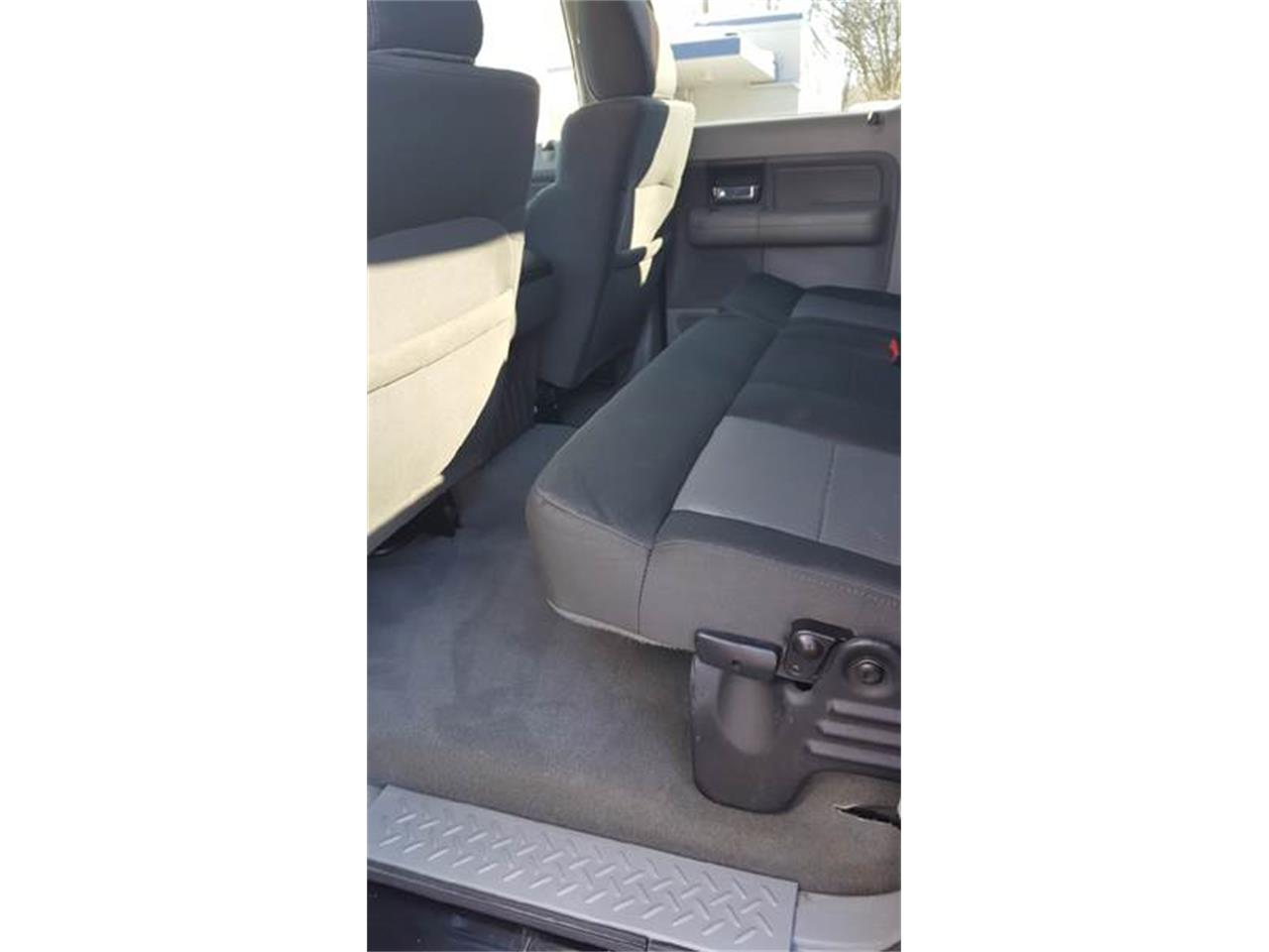 Large Picture of '07 F150 - MD9E