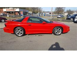 Picture of '97 Pontiac Firebird located in Loveland Ohio - $12,900.00 - MD9T