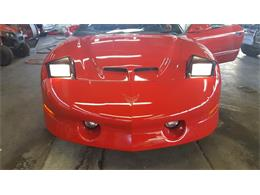 Picture of 1997 Firebird - $12,900.00 - MD9T