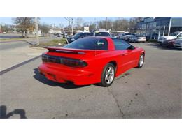 Picture of 1997 Firebird Offered by Cincinnati Auto Wholesale - MD9T