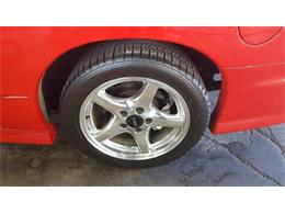 Picture of 1997 Pontiac Firebird - $12,900.00 Offered by Cincinnati Auto Wholesale - MD9T