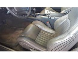 Picture of 1997 Firebird located in Ohio - $12,900.00 Offered by Cincinnati Auto Wholesale - MD9T