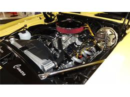 Picture of '69 Camaro - MD9X