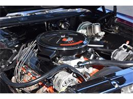 Picture of Classic '70 Chevrolet El Camino located in Venice Florida Offered by Ideal Classic Cars - MDAK