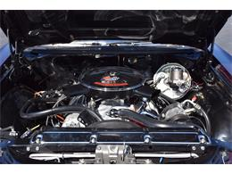 Picture of Classic '70 Chevrolet El Camino Auction Vehicle Offered by Ideal Classic Cars - MDAK