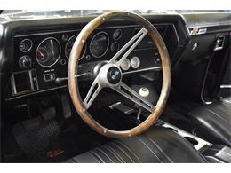 Picture of Classic 1970 El Camino Auction Vehicle - MDAK