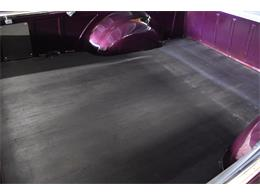 Picture of Classic 1970 El Camino Offered by Ideal Classic Cars - MDAK