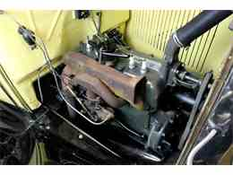 Picture of Classic '31 Model A located in Chicago Illinois - $20,900.00 - MDBT