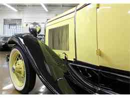 Picture of 1931 Model A located in Illinois Offered by Evolve Motors - MDBT