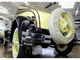 Picture of '31 Ford Model A located in Illinois Offered by Evolve Motors - MDBT