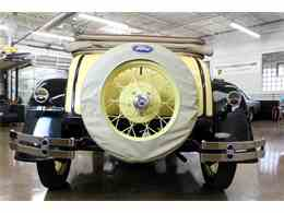 Picture of Classic 1931 Model A - $20,900.00 Offered by Evolve Motors - MDBT