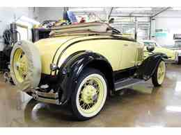 Picture of Classic '31 Ford Model A - $20,900.00 Offered by Evolve Motors - MDBT