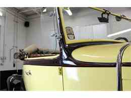 Picture of Classic 1931 Model A - $20,900.00 - MDBT