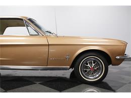 Picture of '67 Mustang - MDC9