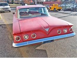 Picture of '61 Impala - MDCC