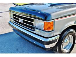 Picture of '89 F150 - MDCF