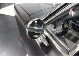 Picture of '67 Plymouth Barracuda - $35,900.00 - MAR9