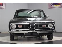 Picture of 1967 Barracuda located in Lillington North Carolina - $35,900.00 Offered by East Coast Classic Cars - MAR9