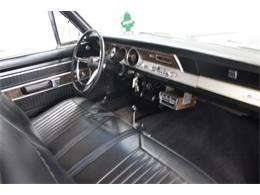 Picture of Classic 1967 Barracuda located in Lillington North Carolina Offered by East Coast Classic Cars - MAR9
